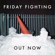 Friday Fighting