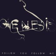 Follow You Follow Me
