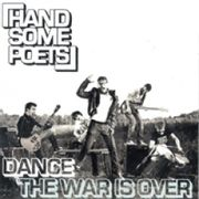 Dance (The War Is Over)