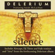 Silence (Tiësto Remix)