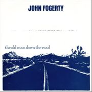 Old Man Down The Road