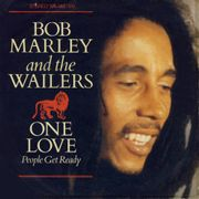 One Love - People Get Ready