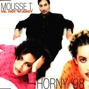 Horny '98