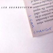I CAN CHANGE (EDIT)