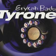 Tyrone (Live)