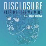 Help Me Lose My Mind