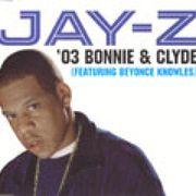 '03 Bonnie & Clyde
