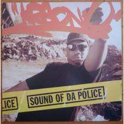 Sound Of Da Police