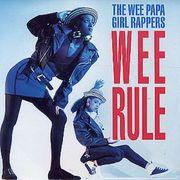 Wee Rule