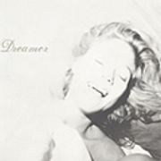Dreamer (Gussie's Song)