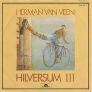 Hilversum 3