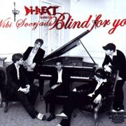 Blind For You