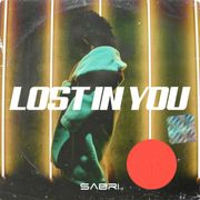 Lost In You