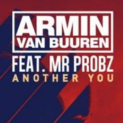 Another You (ft. Mr. Probz)