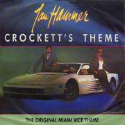 Crockett's Theme