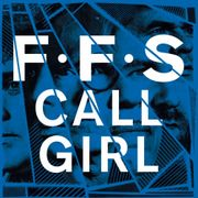 Call Girl (ft. The Sparks)
