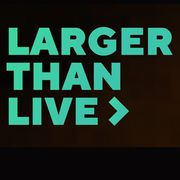 Larger than Live-concerten van Mojo in Ziggo Dome