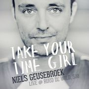 Take Your Time Girl