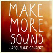 Make More Sound