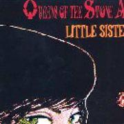 LITTLE SISTER (LIVE @ LOWLANDS 2005)