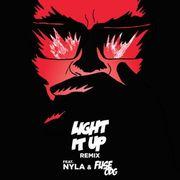 Light It Up (remix)