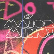 Major Minus