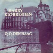 O, O, Den Haag