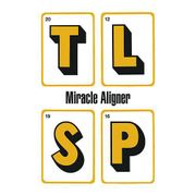 Miracle Aligner
