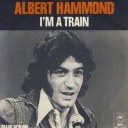 I'm A Train