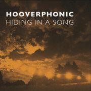 Hiding In A Song