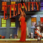 Eternity (The First The Last)