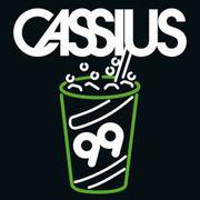 Cassius '99