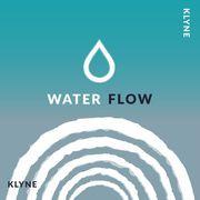 Water Flow