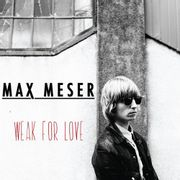 Weak For Love