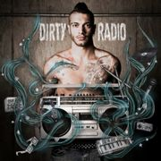 Dirty Radio