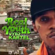 Real Youth