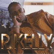 Slow Wind Remix