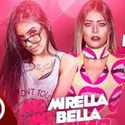 MC Mirella e MC Bella