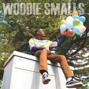 Woodie Smalls