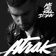 We All Fall Down feat. Jamie Lidell (Volt & State Remix)