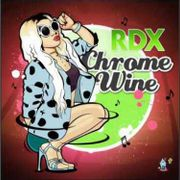Chrome Wine