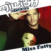 Miss Fatty (85 Riddim)