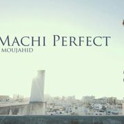 Ana Machi Perfect