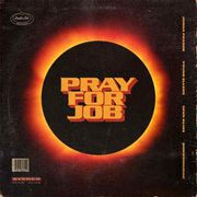 Pray For Job