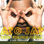 Your Number Remix 2