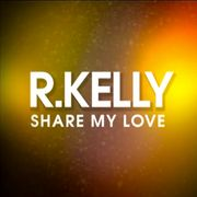 Share my love