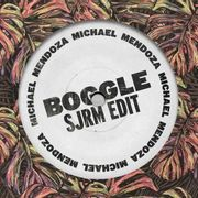 Boggle (Sunnery James & Ryan Marciano Edit)