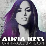 Un-Thinkable (Im Ready)
