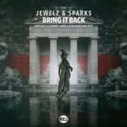 Bring It Back (Afrojack X Sunnery James & Ryan Marciano Edit)