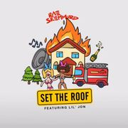 Set The Roof